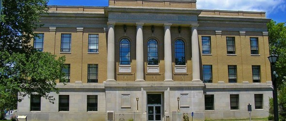 Harrison_county_indiana_courthouse