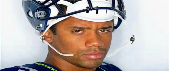 Seahawks QB Russell Wilson Claims God Speaks To Him