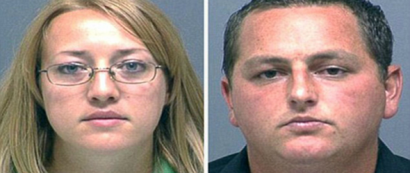 Court Rules Faith Healing Parents Will Go To Prison For Son's Death