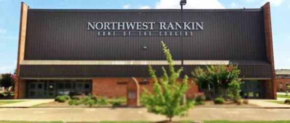 Mississippi Public School Teacher Caught Abusing Atheist Students