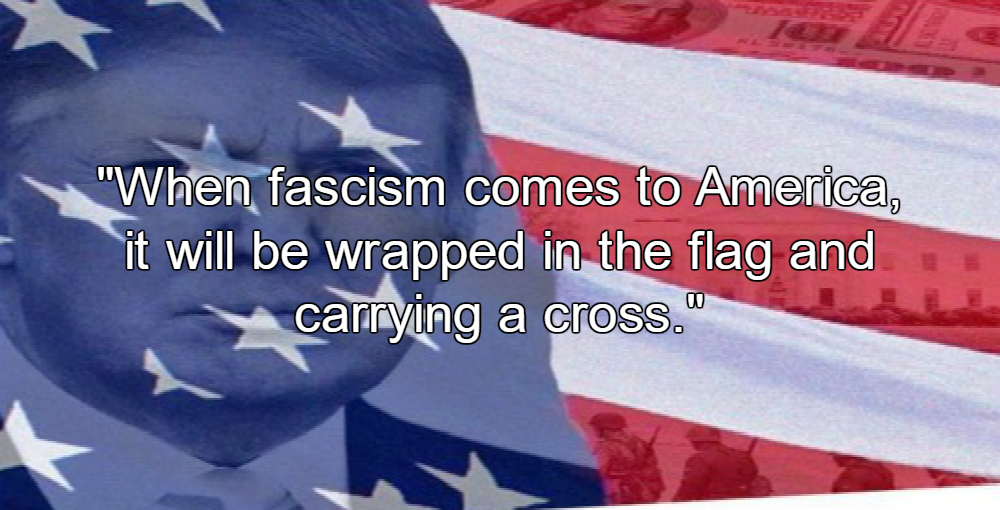 Drawing Lines Against Racism And Fascism : Quotes by donald foster like success