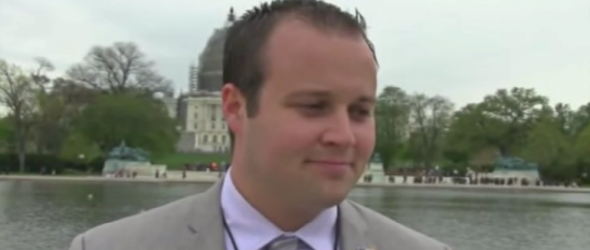 Josh Duggar (Image via Screen Grab)