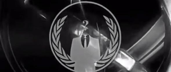 Anonymous Unmasks Alleged Ku Klux Klan Members
