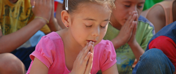 Christian Homeschoolers Refuse To Educate Children Because Rapture Is Imminent