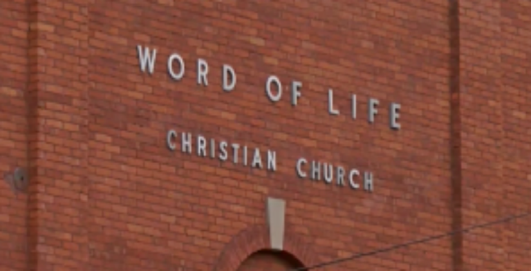 Pastor And 7 Others Indicted In Fatal Beating Of Teen Trying To Escape Church