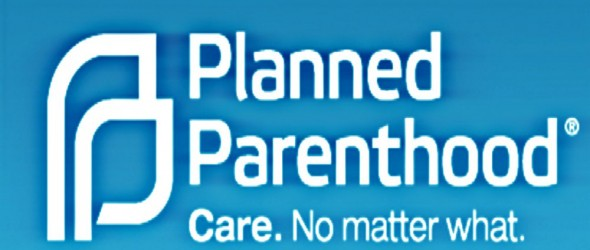 Anti-Abortion Activists Behind Misleading Planned Parenthood Videos Are Indicted