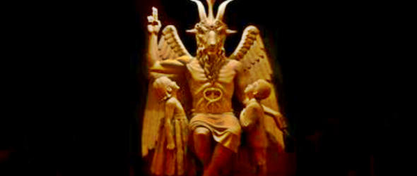 Satanic Temple Forces Phoenix City Council To Ban Prayer At Public Meetings