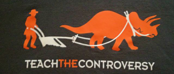 Ohio School District Removes Creationism From Science Curriculum