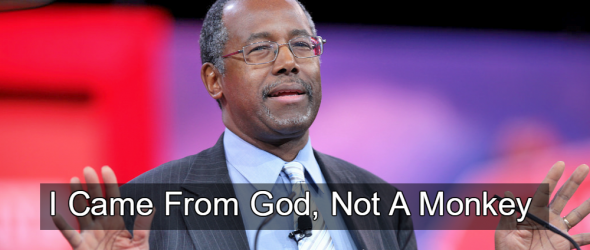 Religious Bias Makes Carson Unfit To Serve As HUD Secretary