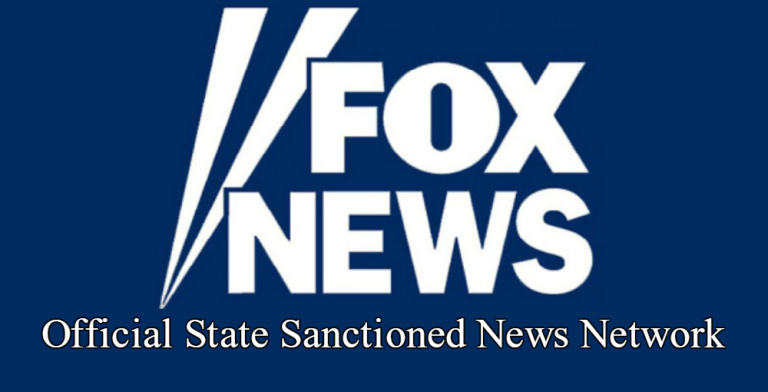 FDA denies it was ordered to display only Fox News on TVs