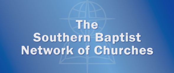 Update: Southern Baptist Convention Condemns White Supremacy
