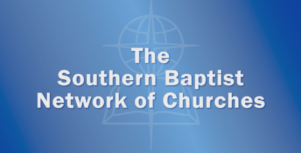 Southern Baptist Convention Finally Condemns White Supremacy (Image via Screen Grab)