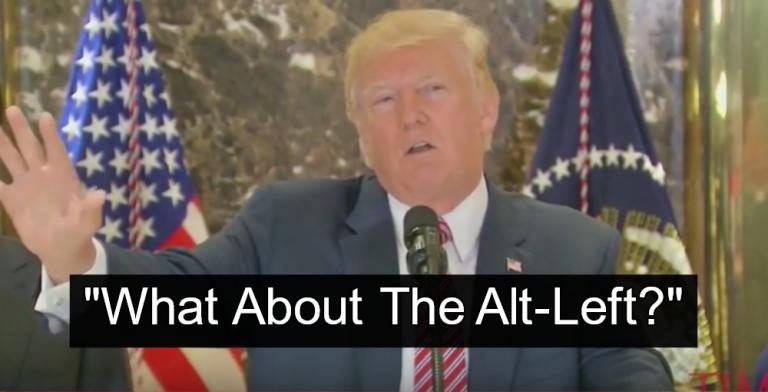 [Image: TrumpAltLeft1.png]