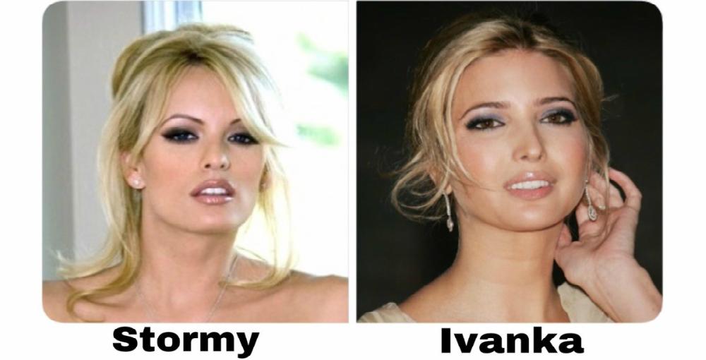 incest porn stars