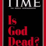 The Death of God for Emerging Generations