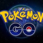 Pokemon GO: Gaming Evangelism