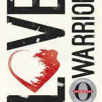 "A Youth Pastor's Journey to Glennon Doyle Melton's ""Love Warrior"""