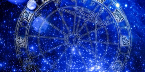 Astrology 101 on #StephenSoulTalks