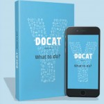 Learn CST and Bring Life to Your Faith with the DOCAT (Available Now!) – A Review