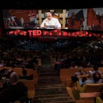 Pope Francis gave a Laudato si' Ted Talk – watch and listen!