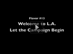 Episode 13: Welcome to L.A.
