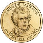 If U.S. Survived Andrew Jackson dot dot dot