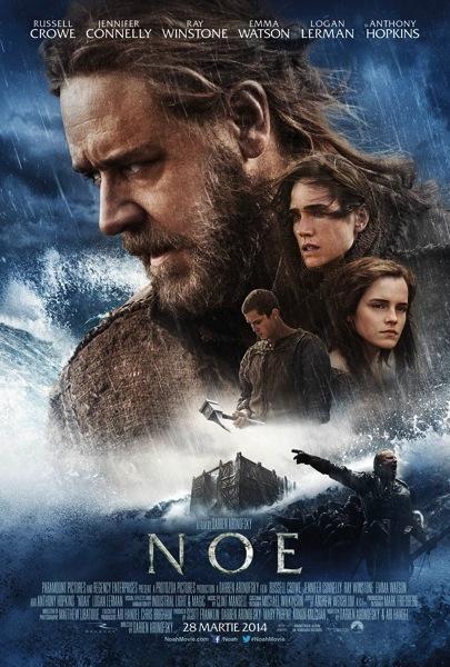 347369 xcitefun noah 2014 movie poster 1