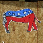 As Long as the Democrats are the Party of Abortion, They Deserve to Lose