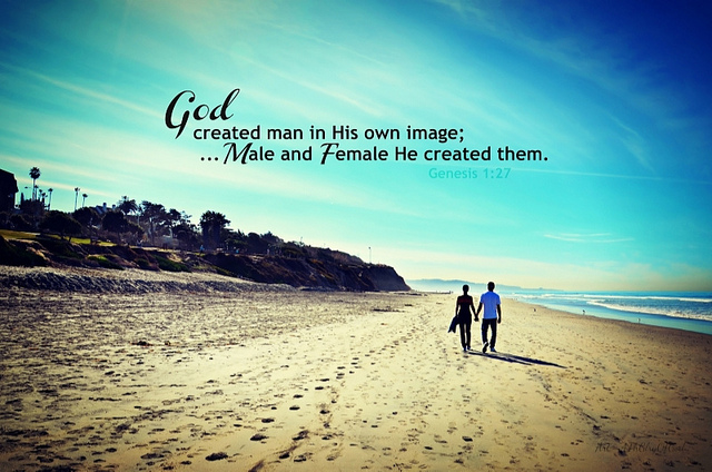 Photo Source: Flickr Creative Commons by Aft4TheGlryOfGod https://www.flickr.com/photos/4thglryofgod/