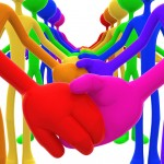 Engaging the Emotional Side of Organizational Culture