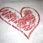10 Essential Principles for True Intimacy