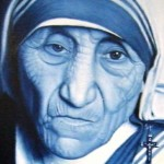 Death and Social Security Fraud: Celebrating Mother Teresa