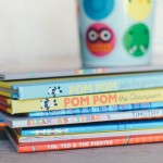 5 Ways to Keeping Your Kids Reading This Summer