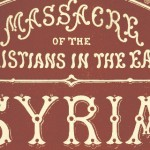 Archbishop of Damascus: 4 Greatest Challenges to Christians in the East