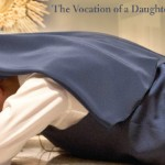 WATCH: Sr. Maria Kim's Vocation Story