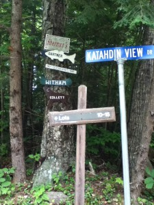 katahdin view signs