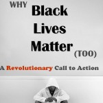 Why Black Lives Matter Too, Godless Paganism, and Pagan Consent Culture