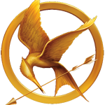 The Hunger Games and Divine Concealment