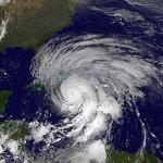 Hurricane Sandy: A Torah Perspective