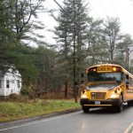Newtown and a Jewish Reflection on Gun Control