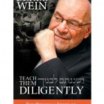 History Made Personal: A Book Review of Teach Them Diligently