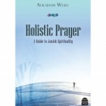 Don't Pray, Communicate! A Book Review of Holistic Prayer