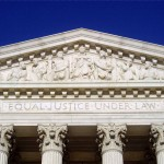 Why The Hobby Lobby Decision Is Bad for Religious Liberty