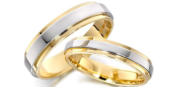 Religious Conservatives: Let's Celebrate Marriage!