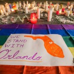 Audacious Religious Responsibility in Response to Orlando