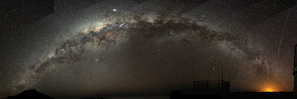 600px-Milky_Way_Arch