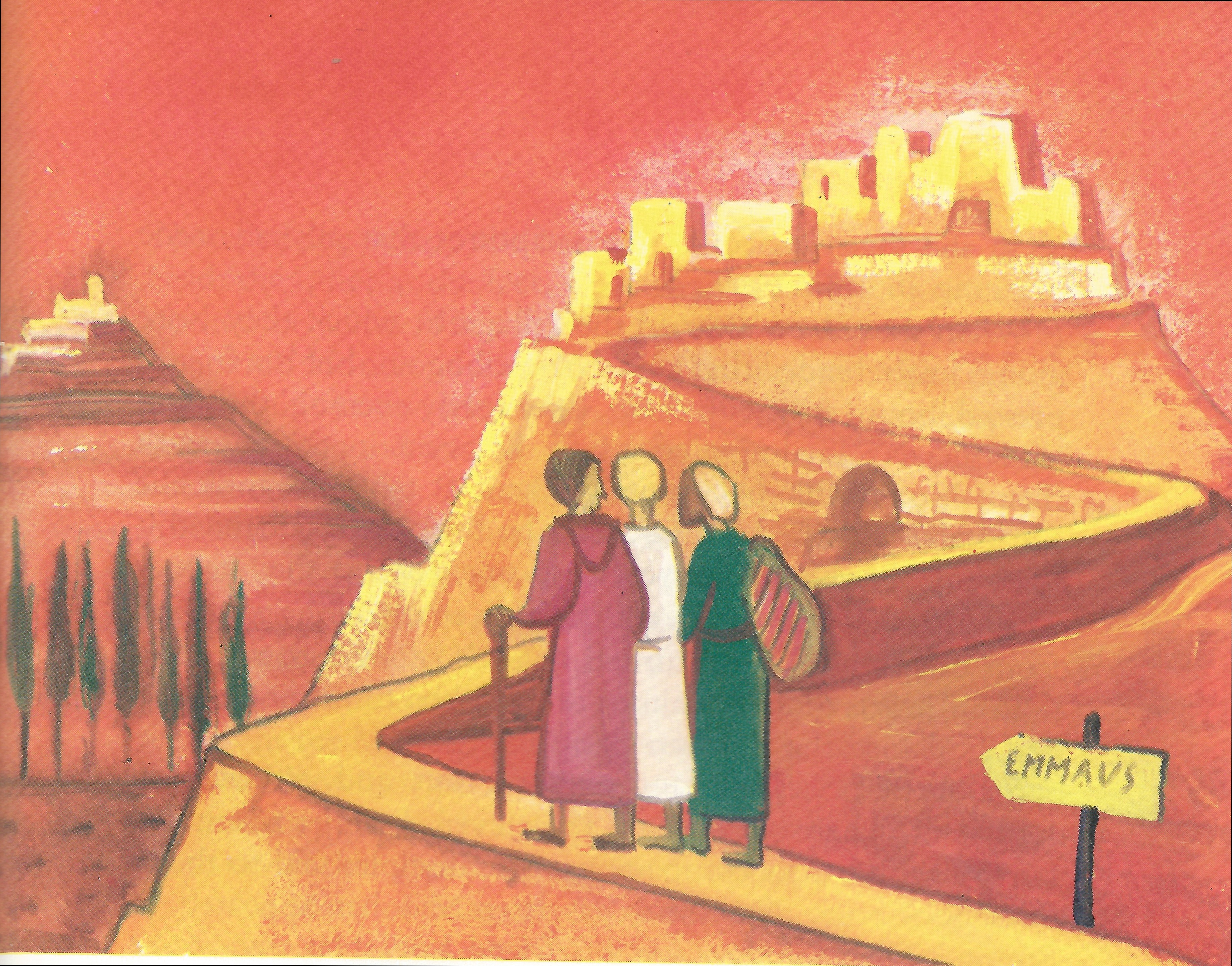 the stunningly illustrated children u0027s bible that should still be