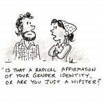 hipbeard