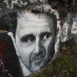 Assad is Not a Supervillain