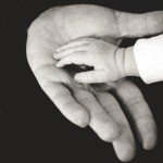 Marriage, Poverty, and Fathers: A Response to David Brooks